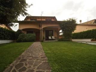 Foto - Villa via Afrodite, Pomezia