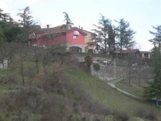 Foto - Villa, nuova, 250 mq, Piana Crixia