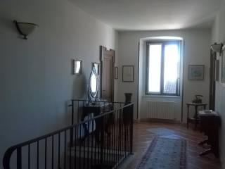 Foto - Appartamento via del Carmine, Vico Del Gargano