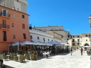 Foto - Monolocale ottimo stato, piano rialzato, San Felice Circeo