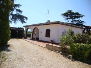 Foto - Villa, buono stato, 110 mq, San Felice Circeo