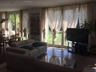 Foto - Villa, ottimo stato, 280 mq, San Leonardo, Parma
