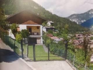 Foto - Villa via Cesure 22, Lamon