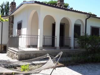 Foto - Villa via Gugliemo Marconi, Colle Diana, Sutri