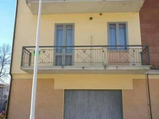 Foto - Appartamento via Gioacchino Rossini 12, Urbania