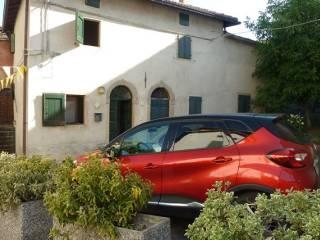 Foto - Casa indipendente 89 mq, ottimo stato, Montecreto