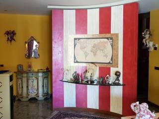 Foto - Appartamento via Cesare Battisti, Centobuchi, Monteprandone