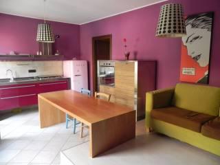 Foto - Bilocale via Benelli 2, Tavullia
