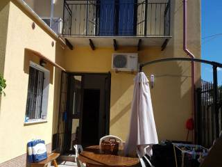 Foto - Villa via Ferdinando Magellano 32, Giachea, Carini