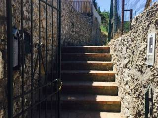 Foto - Rustico / Casale via Lo Pozzo, Anacapri