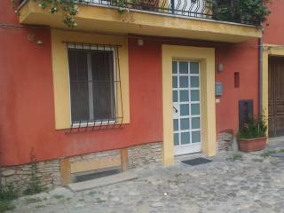 Foto - Monolocale Vico 1 Triggio 8, Centro città, Benevento