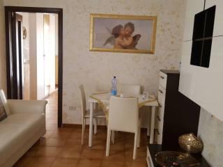 Foto - Trilocale via Dante Alighieri 442, Libertà, Bari
