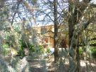 Villa Vendita Vigarano Mainarda