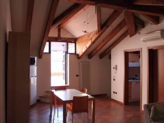 Foto - Appartamento piazza Don Giuseppe Andreoli, San Possidonio
