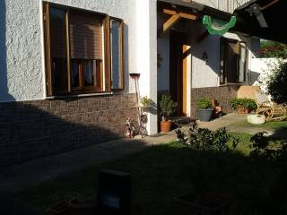 Foto - Appartamento via Camillo Benso di Cavour, Meledo, Sarego