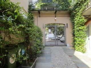 Giardini Moderni Borgomanero : Bilocali con aria condizionata in vendita borgomanero