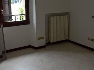 Foto - Bilocale buono stato, secondo piano, San Zeno, Verona