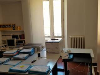 Foto - Appartamento buono stato, terzo piano, Adriatico, Ancona