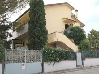 Foto - Villa, ottimo stato, 303 mq, Poggio A Caiano