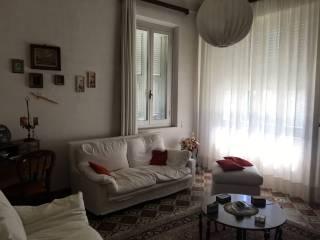 Foto - Quadrilocale buono stato, primo piano, Adriatico, Ancona