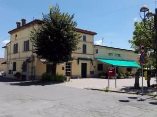 Foto - Palazzo / Stabile piazza Roma, Coltaro, Sissa Trecasali