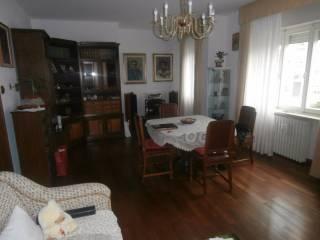 Foto - Quadrilocale buono stato, secondo piano, Borgo Aquileia, Udine