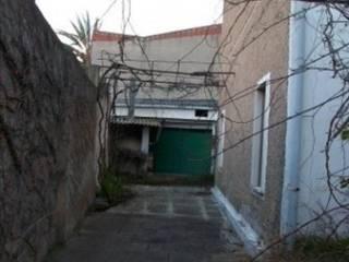 Foto - Casa indipendente via Mandrolisai, Assemini