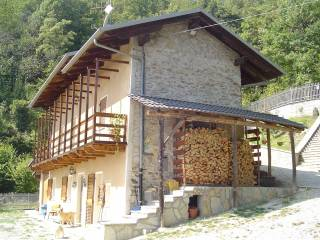 Foto - Villa, ottimo stato, 220 mq, Villar San Costanzo