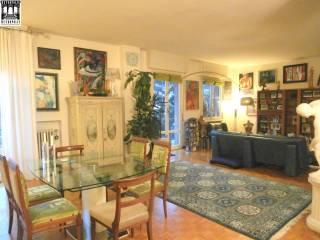 Foto - Appartamento buono stato, quarto piano, Lubiana, Parma