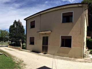 Foto - Villa via Salvatore Quasimodo, Noventa Di Piave