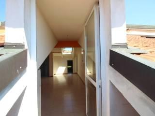 Foto - Appartamento 50 mq, Castrezzato