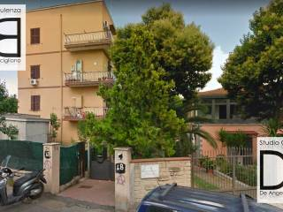 Foto - Monolocale all'asta via Giulio Salvadori 54, Trionfale, Roma