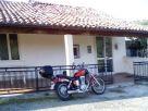 Villa Vendita Viggianello
