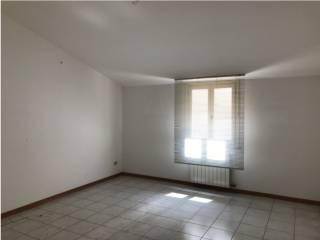 Foto - Appartamento buono stato, Centro storico, Ancona