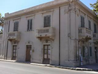 Foto - Palazzo / Stabile, da ristrutturare, Fondachello, Valdina