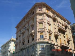 Foto - Appartamento buono stato, primo piano, Carignano, Genova