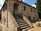 Rustico / Casale Vendita Gaiole in Chianti