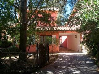 Foto - Villa via delle Sughere, Punta Ala, Castiglione Della Pescaia