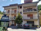 Appartamento Affitto Tito