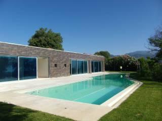 Foto - Villa, nuova, 350 mq, Salo'