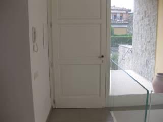 Foto - Appartamento ottimo stato, piano rialzato, Siena