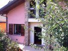 Villa Vendita Appiano Gentile
