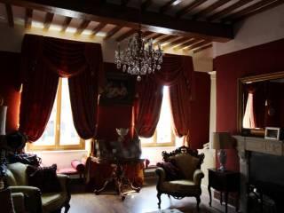 Foto - Appartamento via Roma, Montevarchi