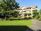 Appartamento Affitto Zibido San Giacomo