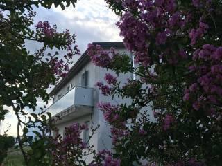 Foto - Casa indipendente 150 mq, nuova, Roncajette, Ponte San Nicolo'