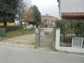 Foto - Appartamento all'asta via Gonfo, Noventa Di Piave