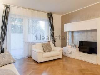 Foto - Appartamento ottimo stato, piano rialzato, Colli, La Spezia