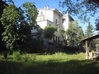 Foto - Casa indipendente via Porrettana, Marano, Gaggio Montano