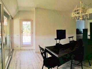 Foto - Appartamento via VERDI 1, Milano 3, Basiglio