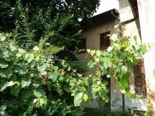 Foto - Villa via Angelo Beia, Vergiate